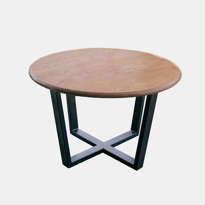 Umbrah - Dining table